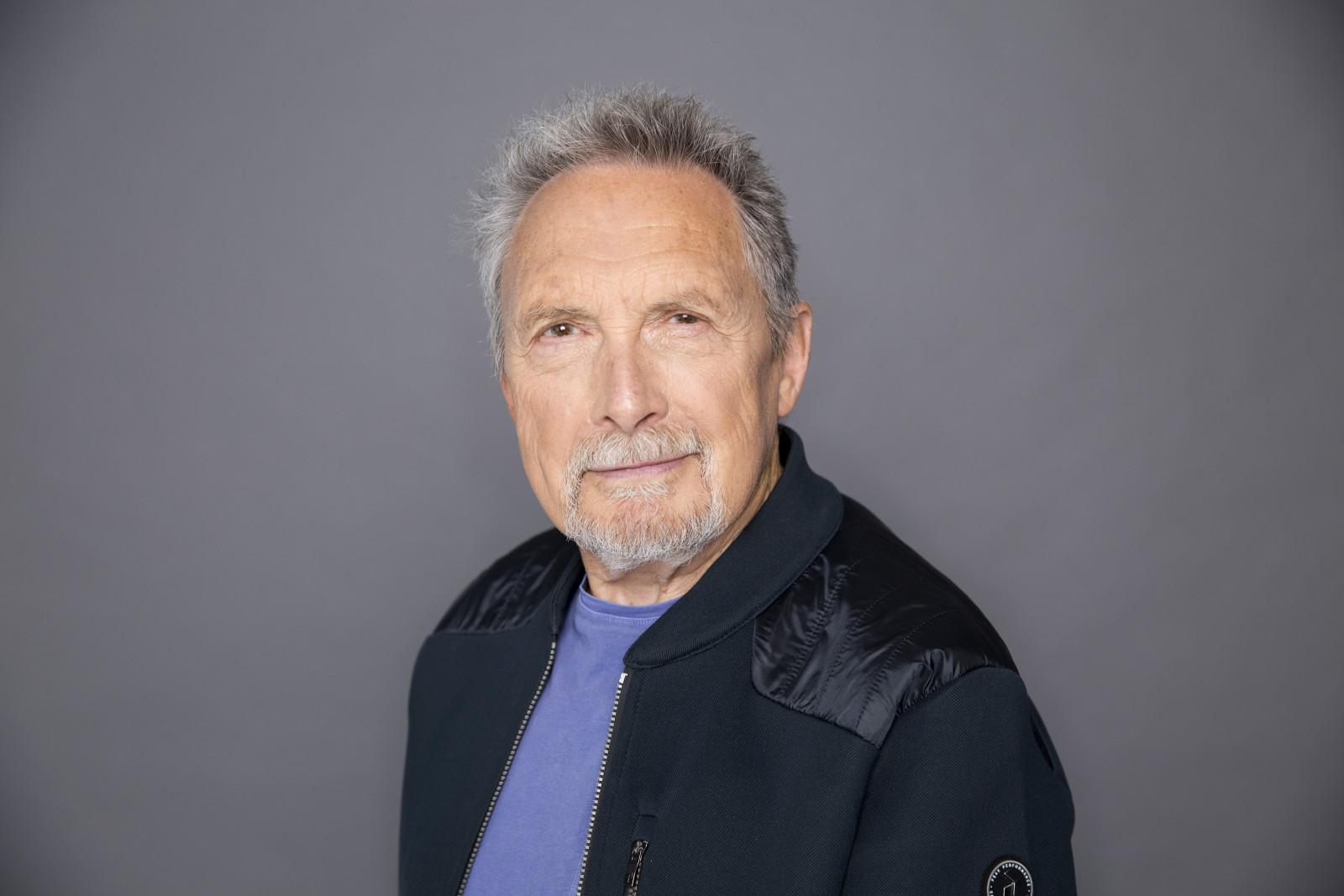 Jacques-Michel