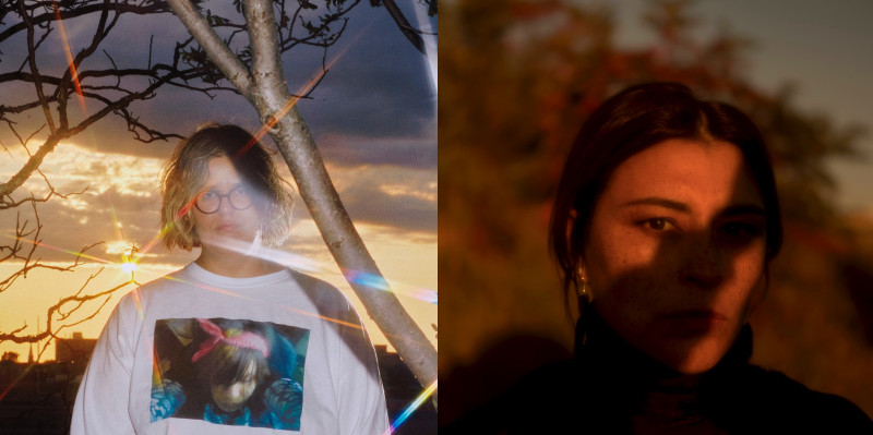 Safia Nolin and Elisapie nominated at the 2020 Canadian Folk Music Awards